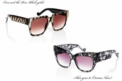 saulesbrilles-2012 (3)