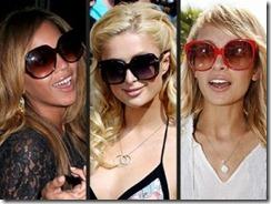saulesbrilles-2012 (4)