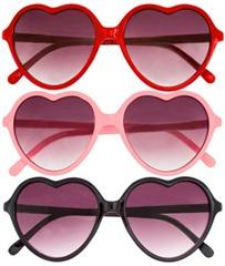 saulesbrilles-2012 (5)