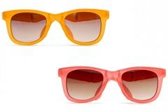 saulesbrilles-2012 (6)