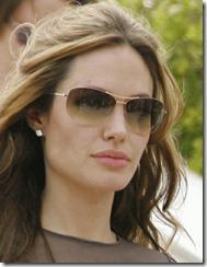saulesbrilles-2012