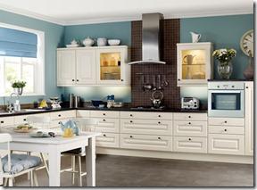 virtuves-fen-šui (5)
