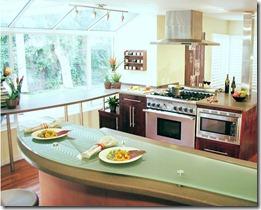 virtuves-fen-šui (6)