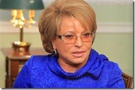 Matvijenko (2)
