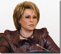 Matvijenko (3)