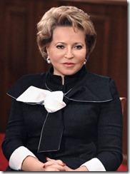 Matvijenko