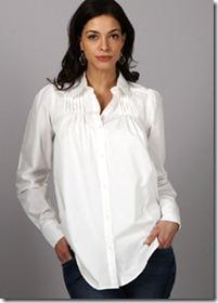 balts-krekls