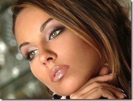 dabisks-make-up