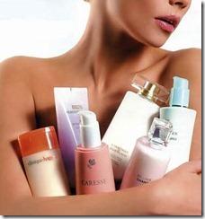ka-izveleties-kosmetiku (2)