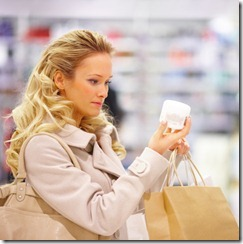 ka-izveleties-kosmetiku (5)