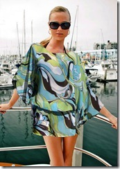 poko-pano-2012-mod-mini-tunic-cover-up