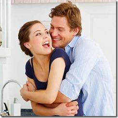 vira-un-sievas-attiecibas (6)