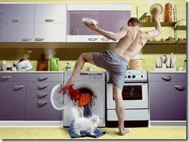 virietis-virtuve (2)
