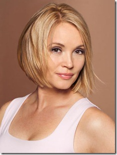 blonde-bob-front-1a