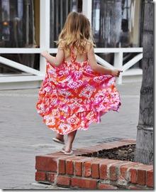 iemilota-kleita