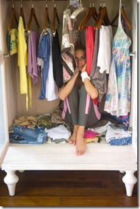 lielas-garderobes-problemas (3)