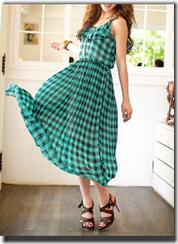 vasaras_kleita