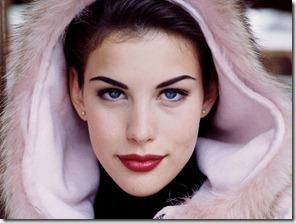 ziemas_tipa_sievietes_make_up