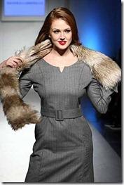 Danilo_Gabrielli_2012.-2013.gada rudens-ziemas modes skate
