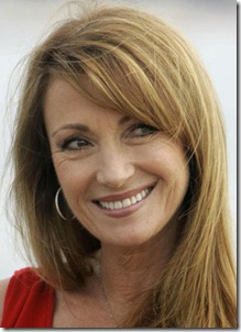 Jane Seymour - 61