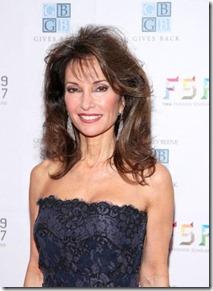 Susan Lucci - 65