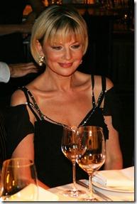 Tatiana Vedeneeva - 58