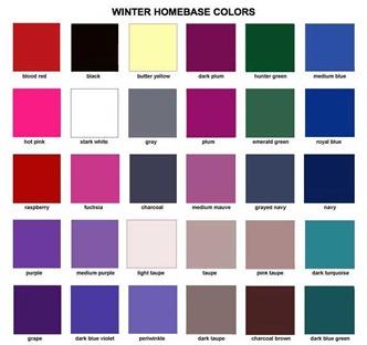ziemas_tipa_krāsu palete