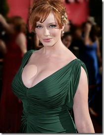 christina-hendricks_augums