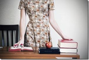 skolotajas_garderobe (30)