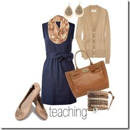skolotajas_garderobe (8)