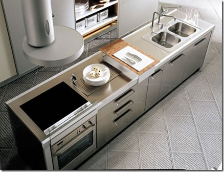 virtuves_iekartosana (13)