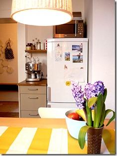 virtuves_iekartosana (2)