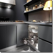virtuves_iekartosana (4)