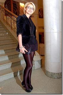 evelina khromchenko3