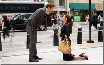 filma_The Proposal