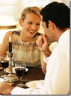 romantiskas_vakarinas