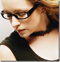 rudens_tipa-sievietes_brilles