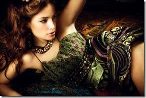 rudens_tipa_sievietes_folkloras_stils (10)