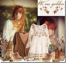 rudens_tipa_sievietes_folkloras_stils (3)