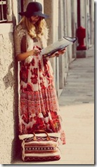 rudens_tipa_sievietes_folkloras_stils