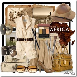 safari-stils (2)