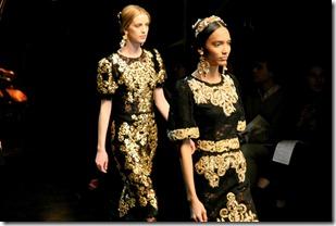 Dolce & Gabbana_ziedu_raksti_rudens-2012