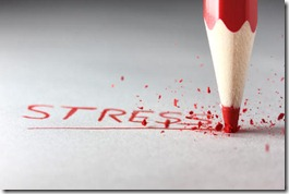 ka_tikt_gala_ar_stresu