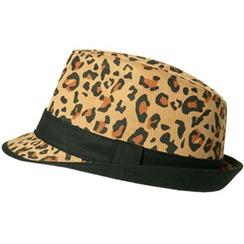 leoparda_raksta__aksesuari (9)