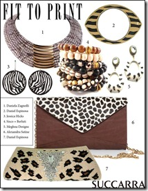 leoparda_raksta_aksesuari