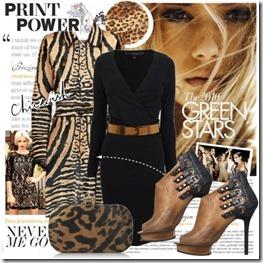 leoparda_raksta_trends (11)