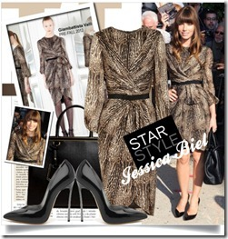leoparda_raksta_trends (18)