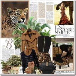 leoparda_raksta_trends (20)