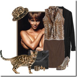 leoparda_raksta_trends (21)
