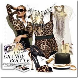 leoparda_raksta_trends (22)